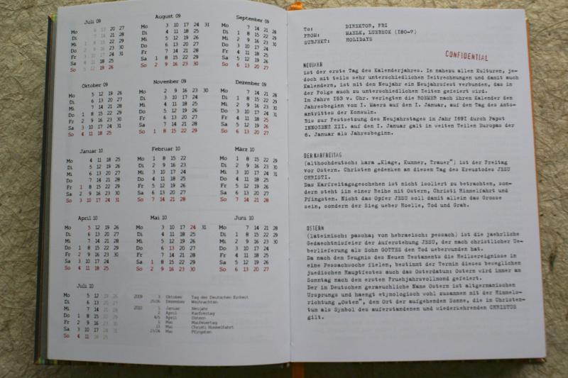 DSC01177web